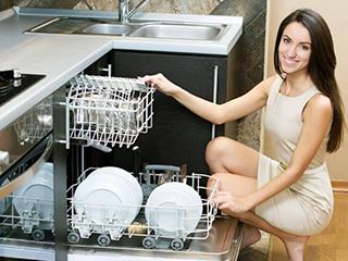 经20年沉淀 洗碗机有望迎第一轮消费大潮