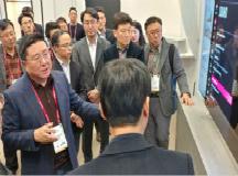 LGD将投资190亿美元扩大OLED面板产能