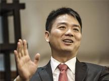 京东宣布成立三大事业群 打造积木型组织
