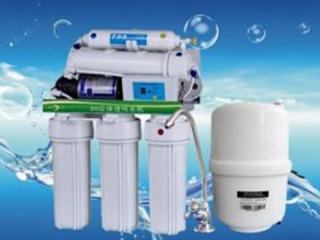 2018净水器发展6大趋势 共享净水器成主流