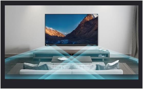 人工智能电视正面临两大拦路虎