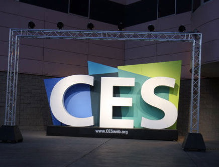 CES上无限风光的激光电视是趋势吗?