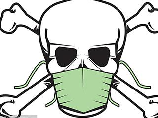 如何机智应对流感?这款神器让您安心倍至