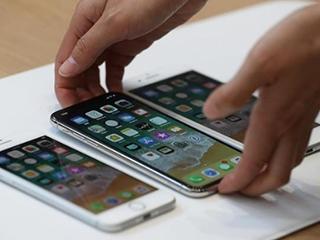 旧iPhone变慢 闪回收苹果手机回收或成解决良方