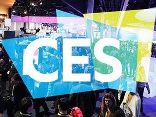 盘点CES 2018展上的黑科技 最后一个想都想不到