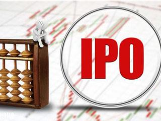 小米IPO引全球关注 估值目标或达500亿美元
