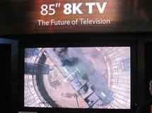 8K、AI纷至沓来,外资品牌如何攻占电视市场?