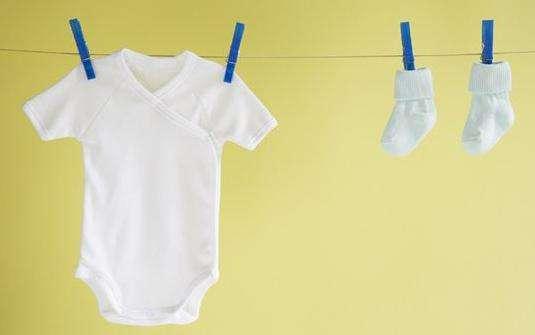 满足特殊洗衣需求 分区洗护开启洗衣新时代