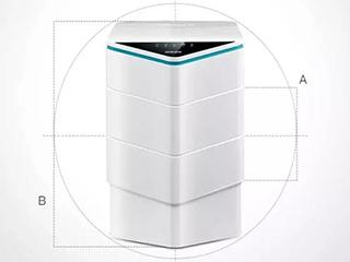 净水机也会冻坏?冬季要保暖的不只你还有它