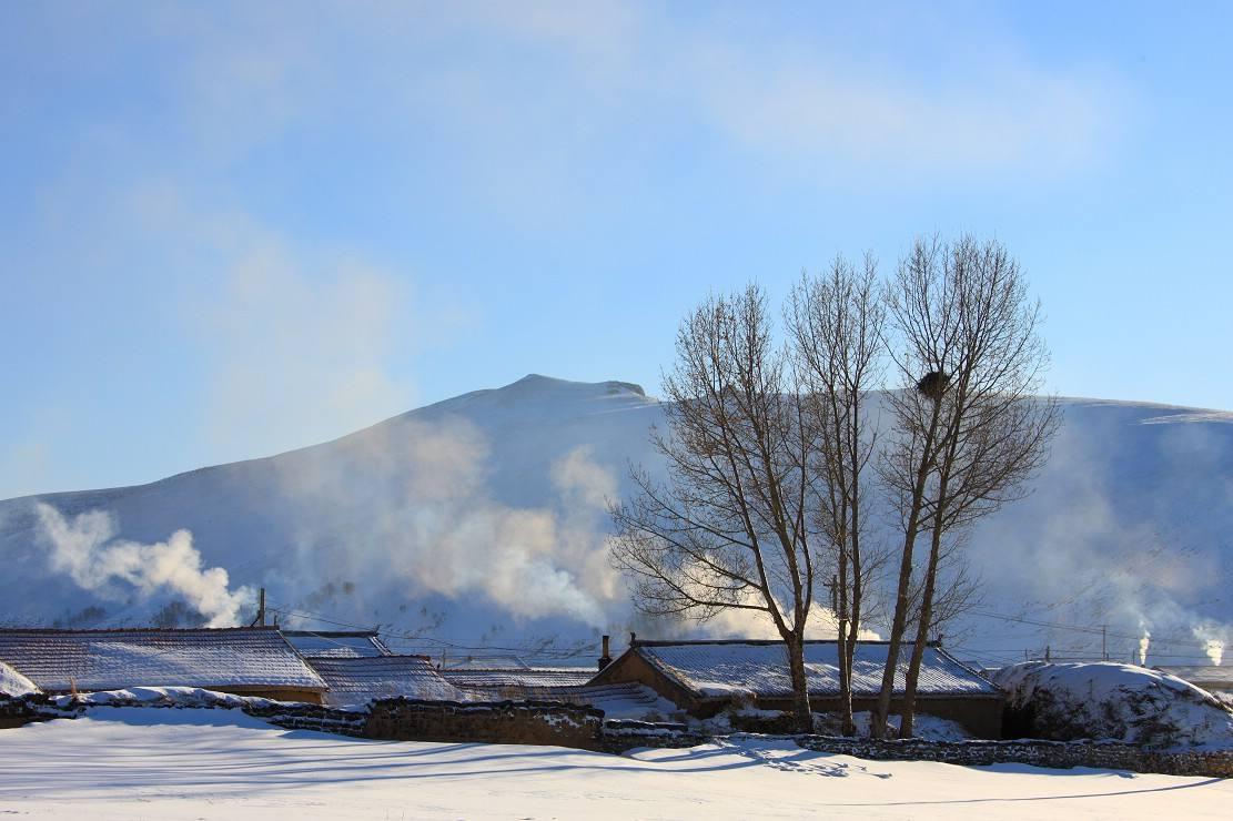 瑞典达氏:冬季谨防风湿骨病,除湿机辅助环境有功效