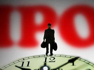 小米IPO高估值引争议 雷军董明珠谁将赢