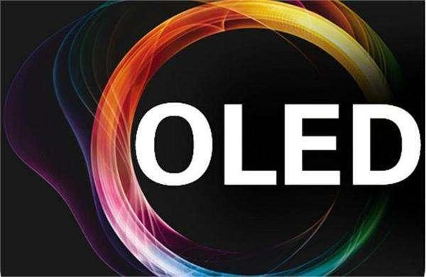 不再是噱头 属于OLED电视的春天已经到来