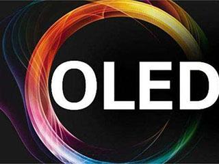中日韩争市场 全球OLED面板进战国时代