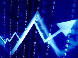 海尔持续六连阳全球竞争力筑基未来高成长