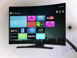 全球ODM电视产业调查:几乎都是中国企业