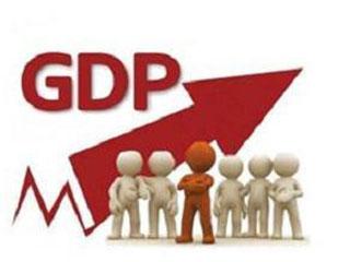 2017中国经济数据今公布 GDP料增6.9%左右