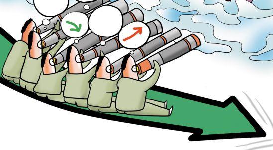 风头不再!利发国际官方网行业或将进入调整期