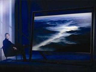彩电大屏消费地图:上海59.1英寸全国第一