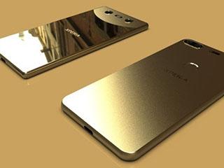 索尼CEO平井一夫:不会放弃智能手机部门