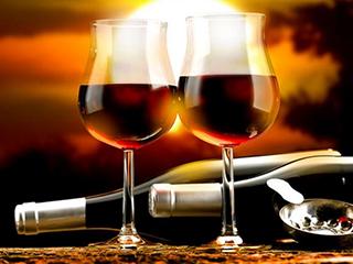 葡萄酒就要存酒窖 五款堪比酒窖的高端酒柜推荐