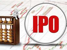 小米系第一股华米IPO 单销售渠道困境待解