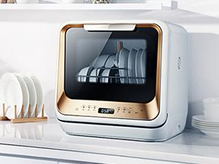 洗碗机什么牌子好 要满足这五个标准