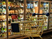 争议新零售:2018能否成为新风口?