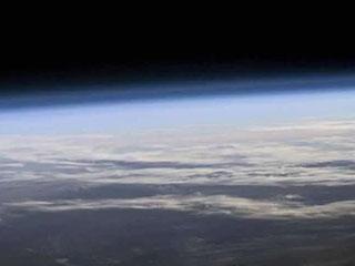 "NASA确认《蒙特利尔议定书》令臭氧层""愈合"""
