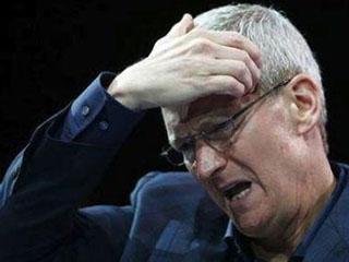iPhone X即将停产?库克或将改变销售策略