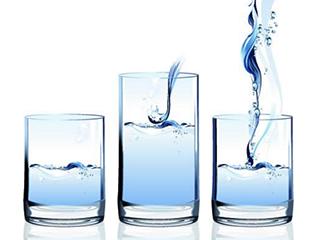 行业洗牌在即,2018年净水市场将何去何从?
