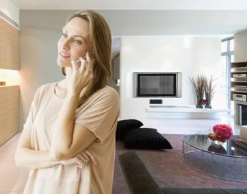 德莎助力家电智能化粘接 迎接未来的智能家居时代
