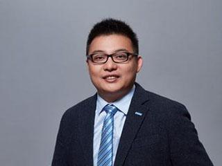 苏宁北京换帅80后原总经理卞农升任副总裁