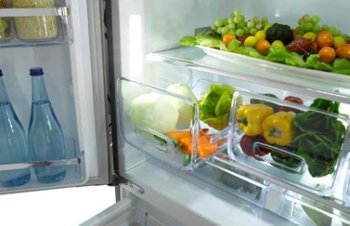 先别着急囤年货!你家冰箱清理干净了吗?
