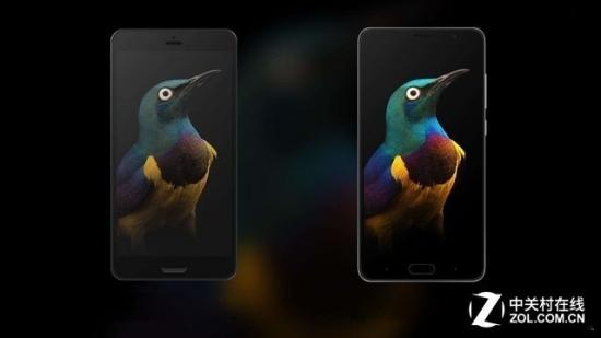 三星苹果独占OLED屏幕 国产手机怎么办?
