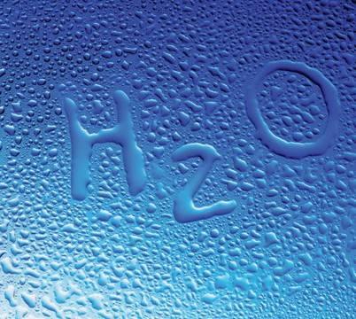 低废水更省钱 购买净水器别忘看废水比