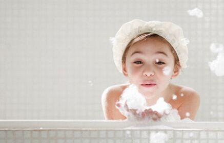 冬季洗澡不发愁 大水量太阳能热水器推荐