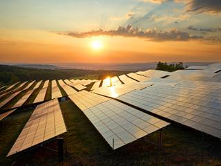 工信部:中国太阳能企业海外扩张前景不乐观