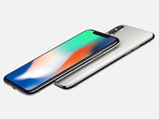 iPhone X Plus曝光 提前关注闪回收苹果手机回收