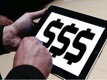 LG第四季度财报:移动业务亏损1.92亿美元