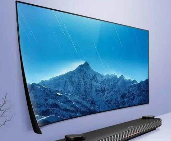 液晶屏幕背光方式分为直下式背光和侧入式背光
