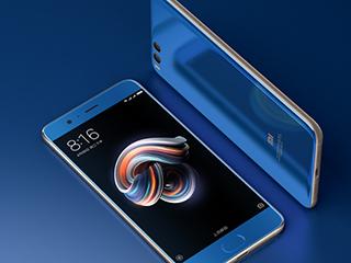 小米首次超越三星 占据印度智能利发国际手机客户端市场份额头名