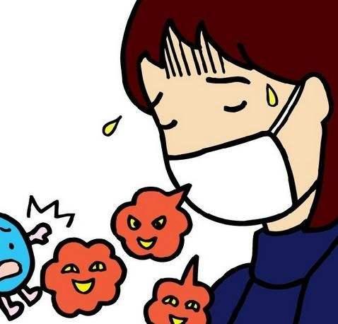 空气净化器能够预防流感?太浮夸!