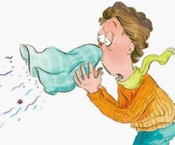 排队8小时看病1分钟…这个冬天你被流感击中了吗?