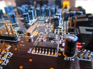 传芯片制造商瑞萨拟200亿美元收购Maxim