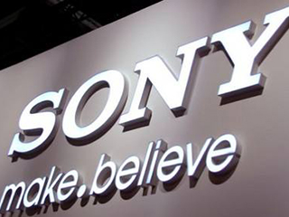 传LG Display将供应索尼新智能机OLED面板