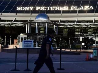 索尼的复兴之路:从巨亏到历史最高利润