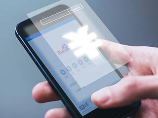 小米和华为不是最受欢迎的利发国际手机客户端,你认可吗?
