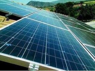 印度拟对进口太阳能电池板征收高额关税引发争议