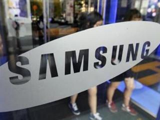 手机与芯片业绩亮眼 三星电子Q1营业利润创新高