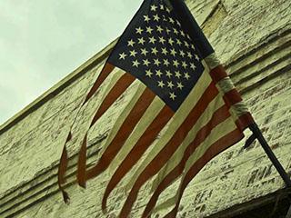 基加利修正案生效在即北美如何应对?